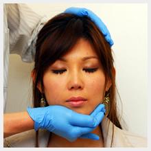 顎(あご)の不具合 開閉時の痛み